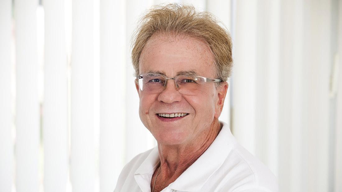 Frauenarzt Weilheim - Dr. Schmederer