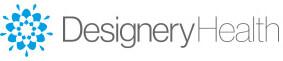 Designery-Praxismarketing-Logo